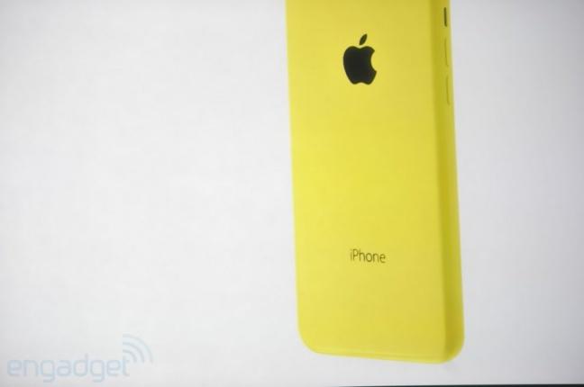 iphone2013-0115