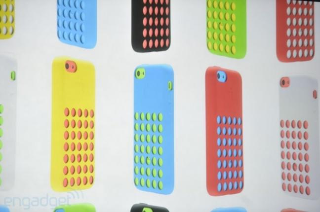 iphone2013-0119