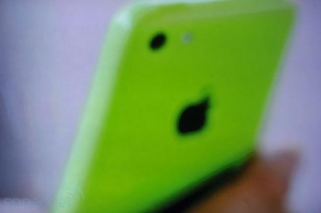 iphone2013-0127