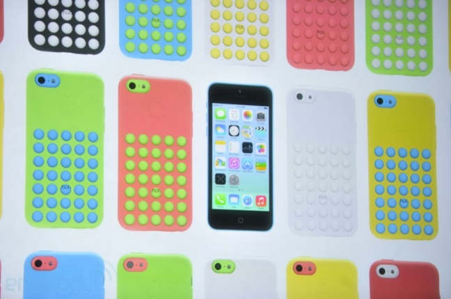iphone2013-0129
