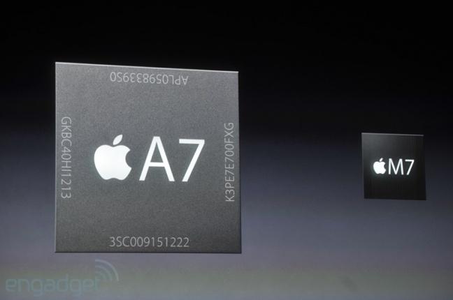 iphone2013-0173