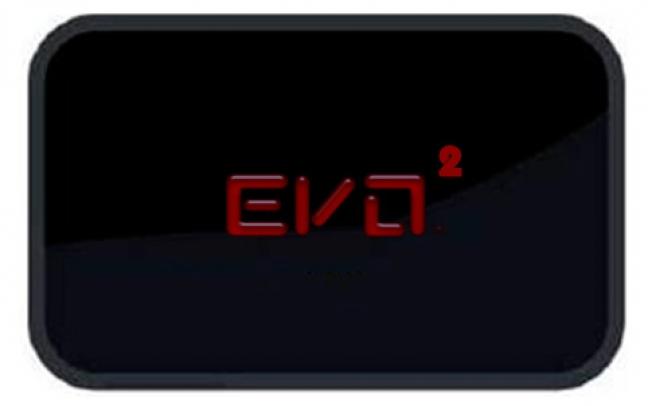 EVO 2