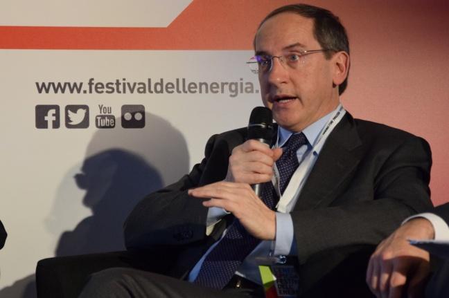 Festival dell'Energia 2016
