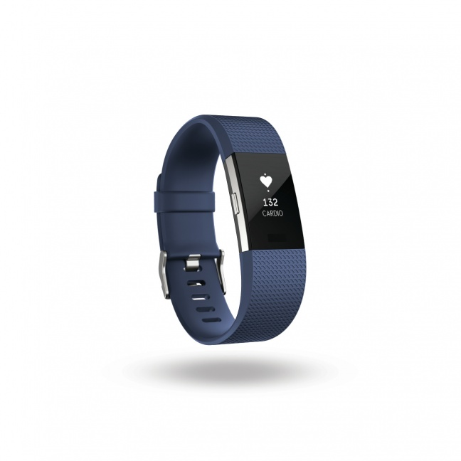 fitbit-charge-1