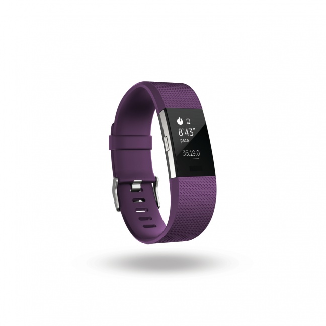 fitbit-charge-6