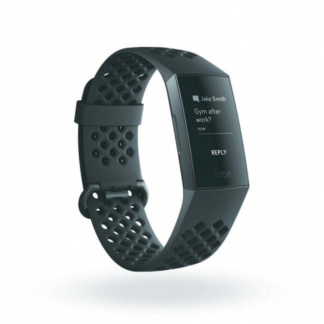 fitbit-charge-3-10