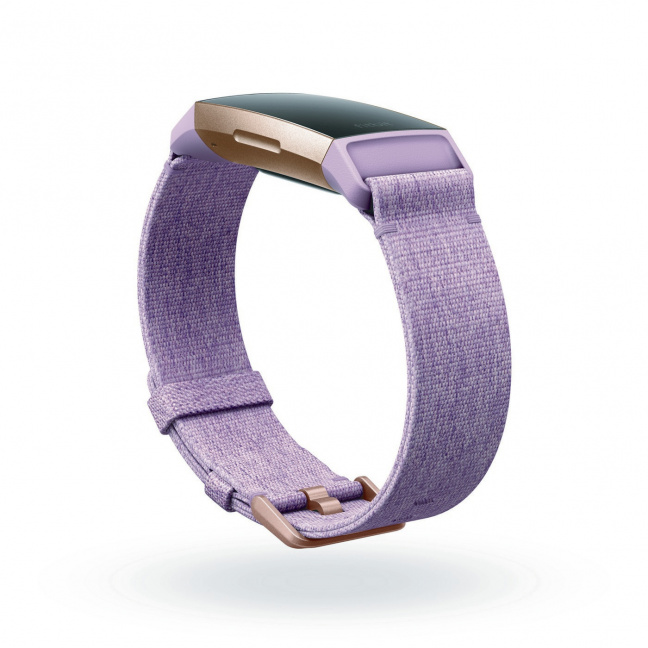 fitbit-charge-3-16