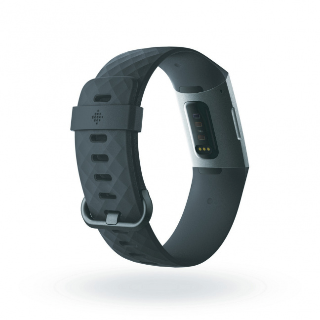 fitbit-charge-3-17