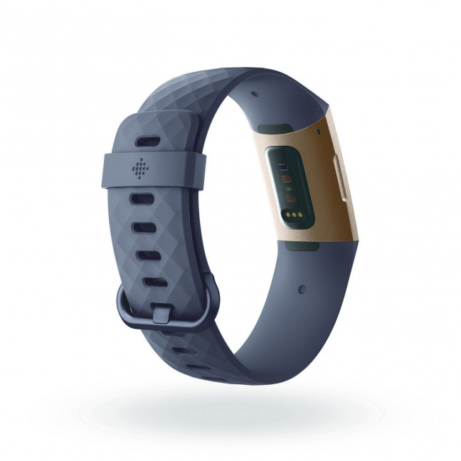 fitbit-charge-3-18