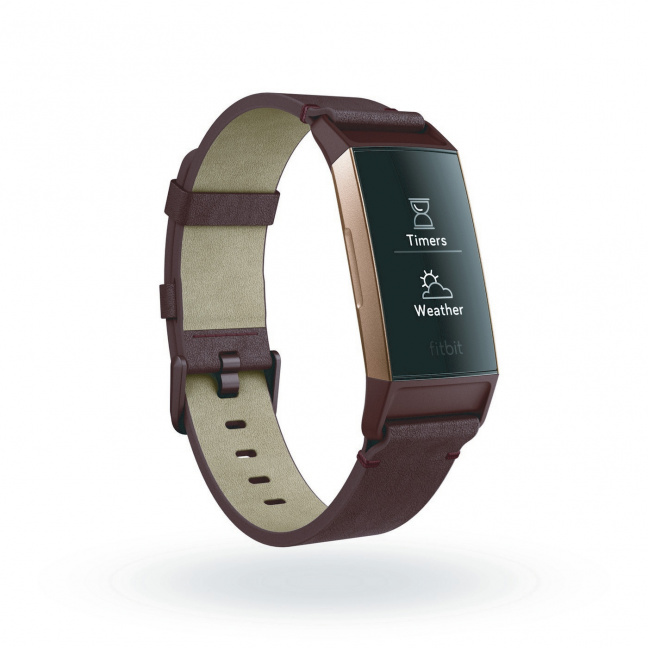 fitbit-charge-3-5