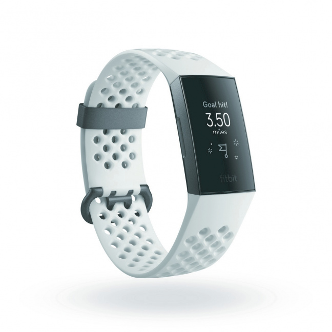 fitbit-charge-3-7