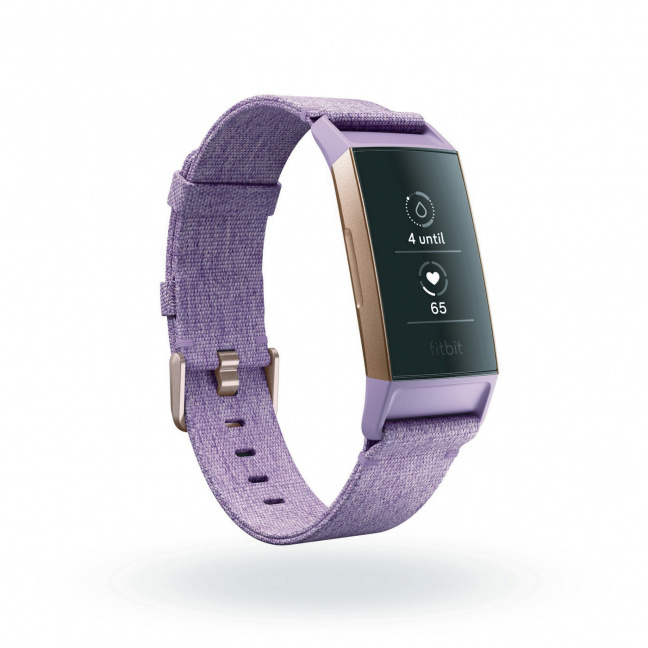 fitbit-charge-3-8