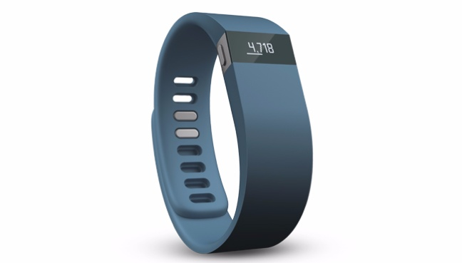 fitbit06