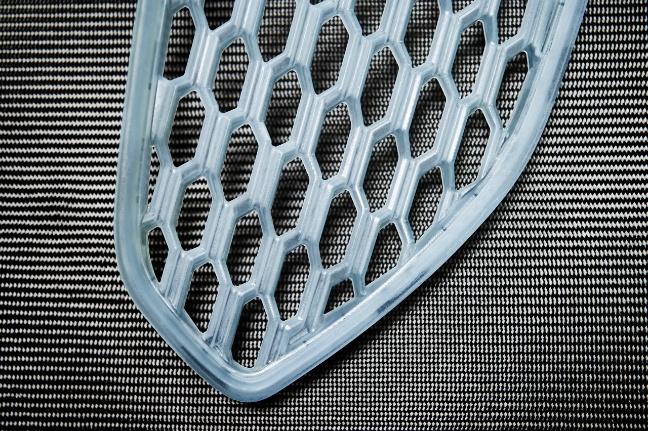 Ford: prototipi stampati in 3D