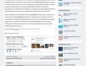 webnews_social