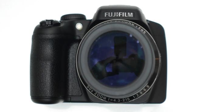 fuji-sl1000-16