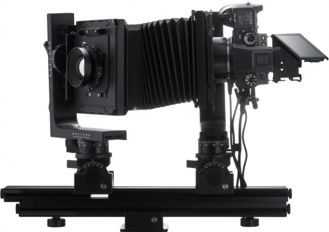 fujifilm-gfx-50s-55
