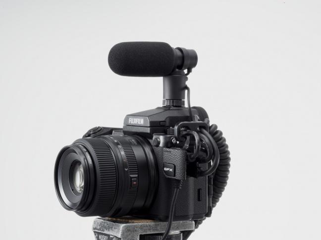 fujifilm-gfx-50s-56
