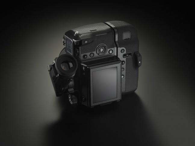 fujifilm-gfx-50s-59