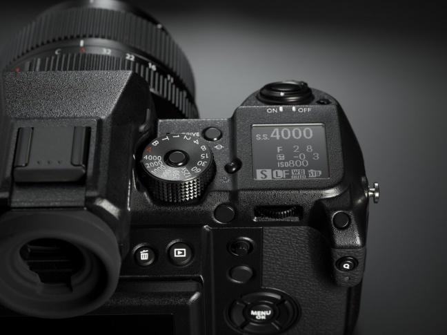 fujifilm-gfx-50s-60