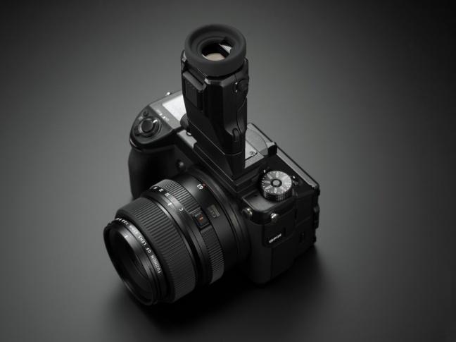 fujifilm-gfx-50s-61