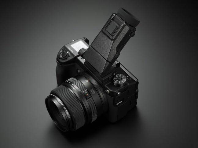 fujifilm-gfx-50s-63