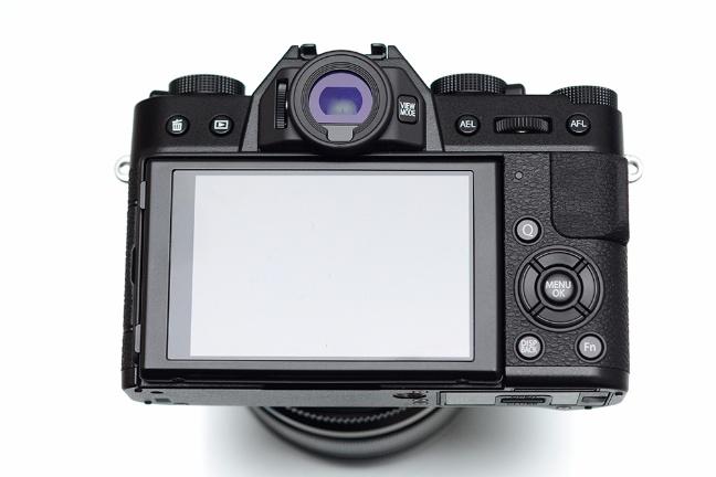 fujifilm-x-t10-2_0
