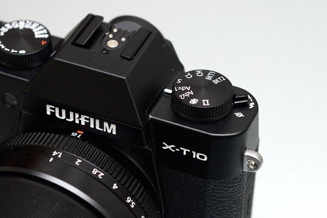 fujifilm-x-t10-6_0