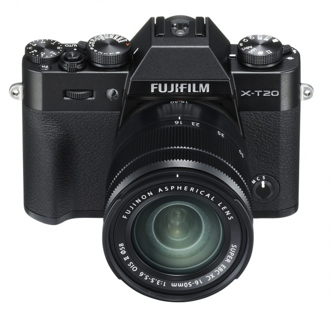 x-t20_black_frontupxc16-50mm