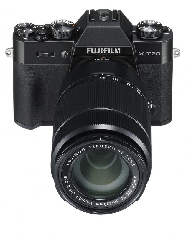 x-t20_black_frontupxc50-230mm