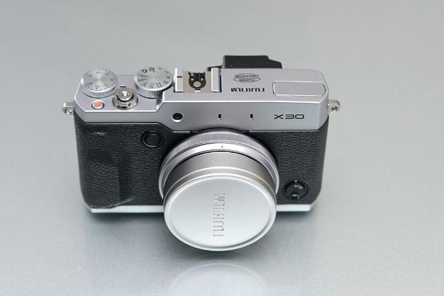 fujifilm-x30-1