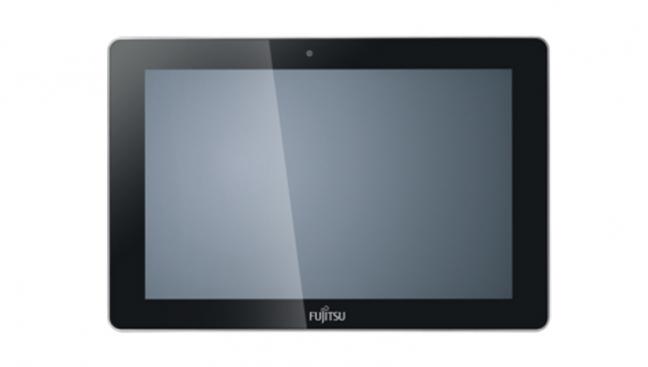 Fujitsu STYLISTIC M532_4