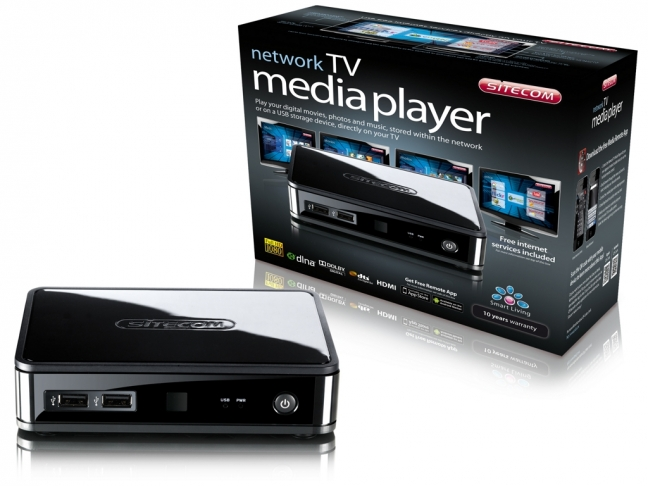 md-273-network-tv-media-player