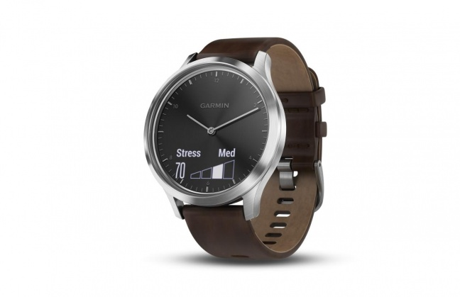 garmin-vivomove-hr-3