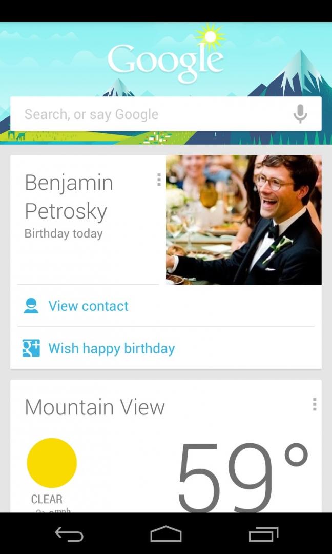 android-birthday-copia