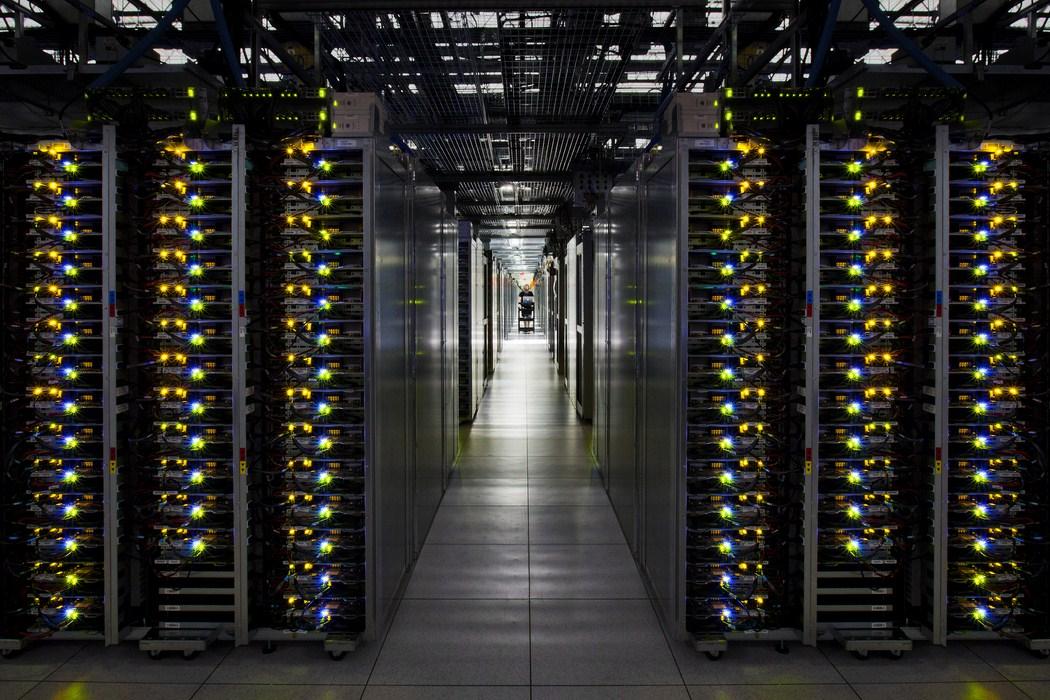 douglas-county-server-rows