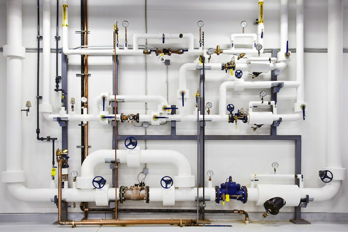 white-pipes-in-douglas-county