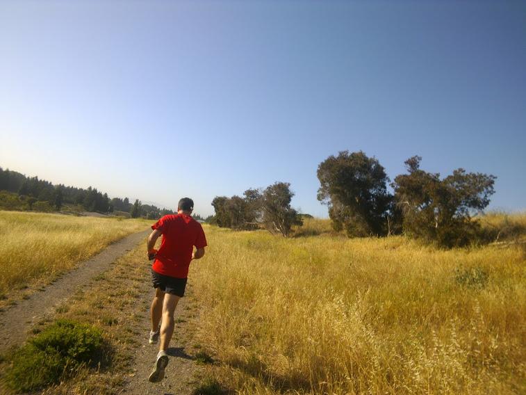 1-running