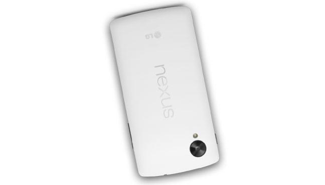 lg_nexus_5_06-copia