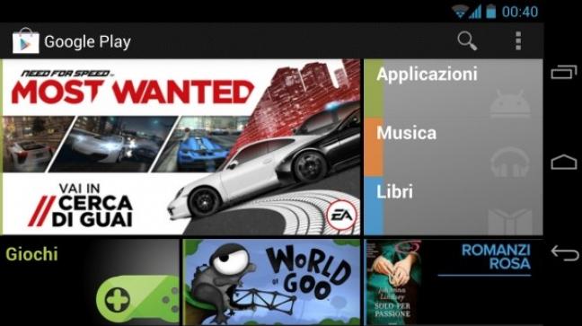 google-play-musica-1