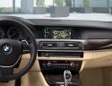 Servizi Google su auto BMW
