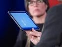 Google tablet