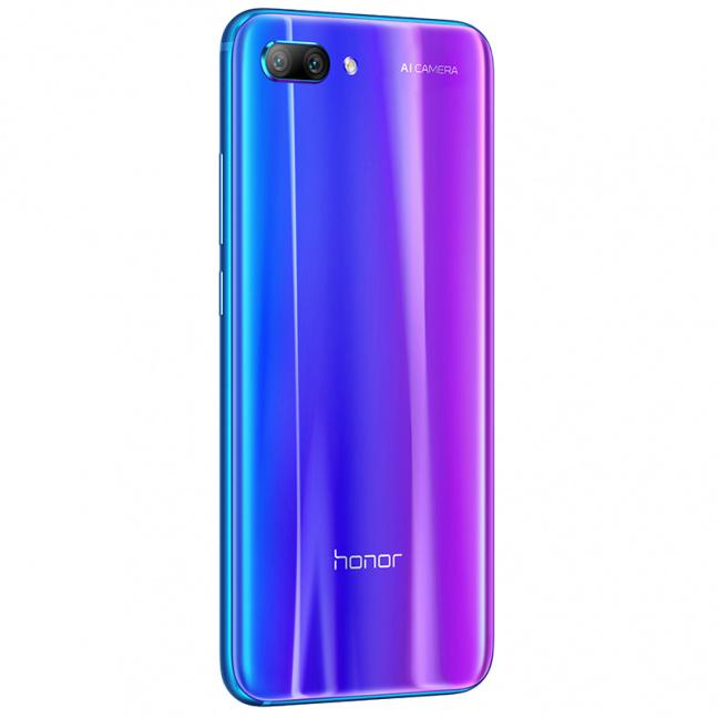 honor-10-18