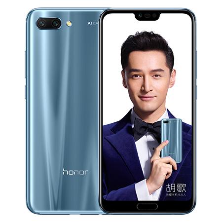 honor-10-2