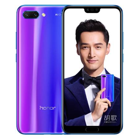 honor-10-4