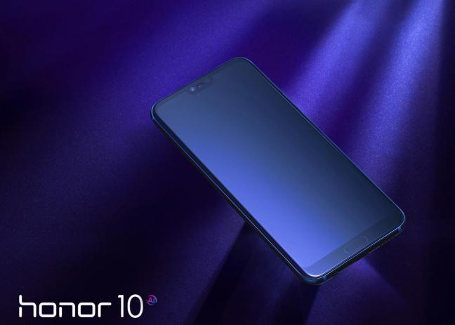 honor-10-40