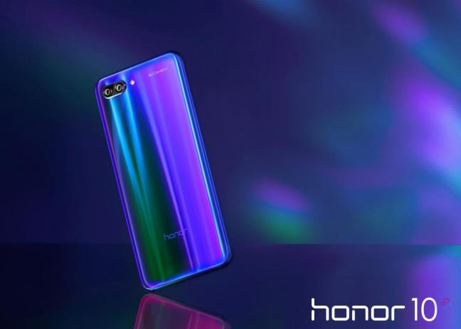 honor-10-41