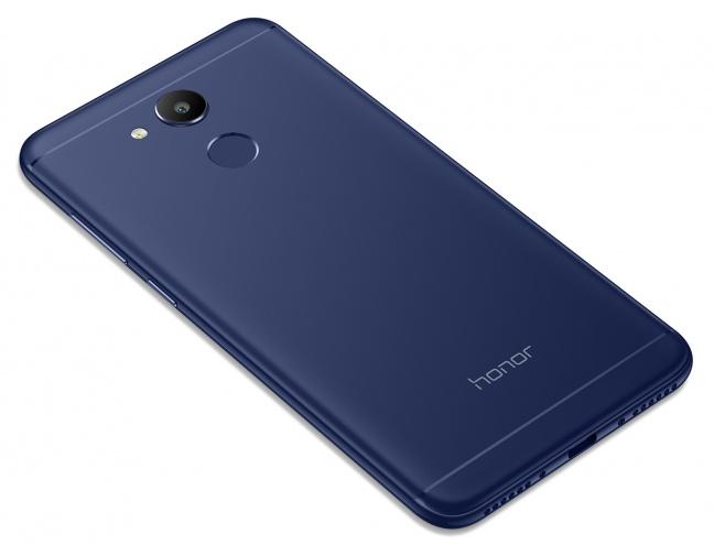 honor-6c-pro-blue-3000x3000_6Honor 6C Pro