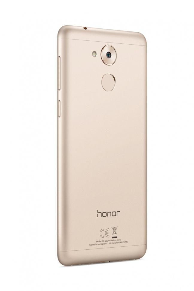 honor-6c-1