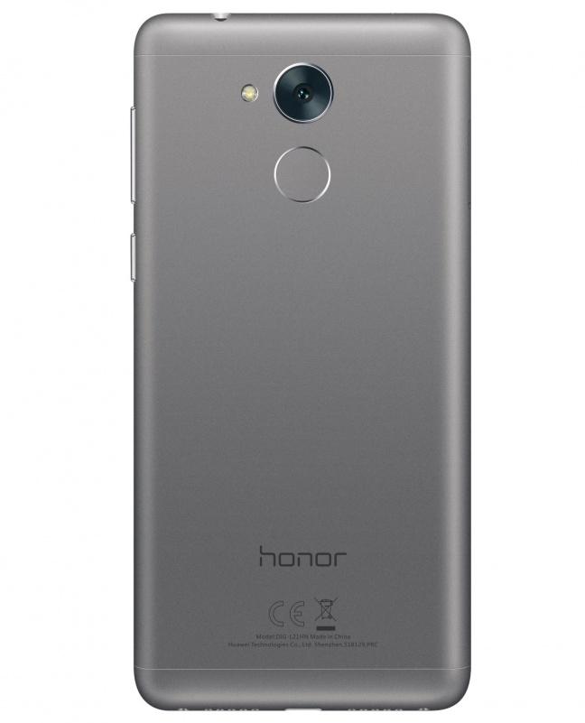 honor-6c-17